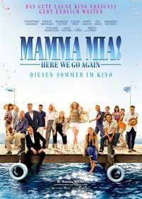 Mamma Mia Ganzer Film